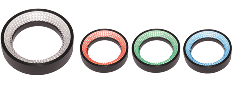 low-angle-ring-led-light.jpg