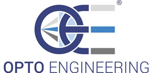 opto-engineering-logo.jpg