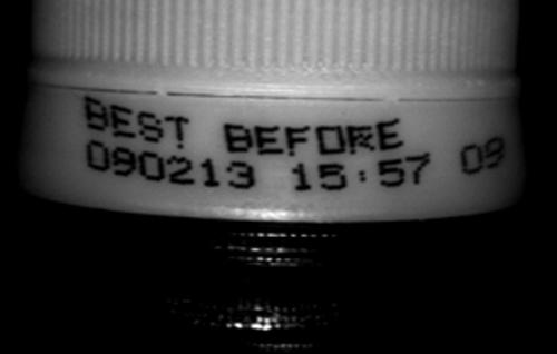 date-code-inspection-04.jpg